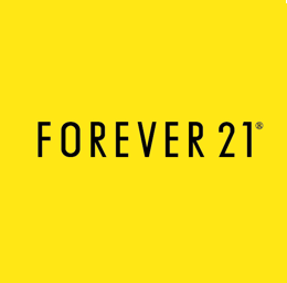 picture regarding Forever 21 Printable Application named Eternally 21 printable coupon codes